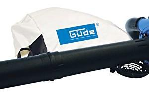 Gde-Benzinlaubsauger-GBLS-7000-50l-94371-0