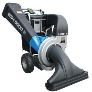 Gde-GSH-6500B-Sauger-u-Hcksler-0