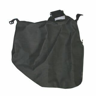 atika ersatzteil auffangsack fangsack laubsauger lsh 2500 2600 neu. Black Bedroom Furniture Sets. Home Design Ideas