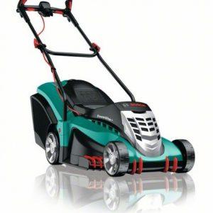 Bosch-DIY-Rasenmher-Rotak-43-Grasfangbox-50-l-1800-W-Ergoflex-System-Schnittbreite-43-cm-Schnitthhe-20-70-mm-0